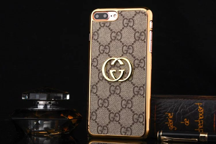 apple iphone 6s Plus case apple iphone 6s Plus cover fashion iphone6s plus case phone cases for the iphone 6s best iphone 6 case ever cell phone case creator covers for phones iphone 6s best case best protection for iphone 6s
