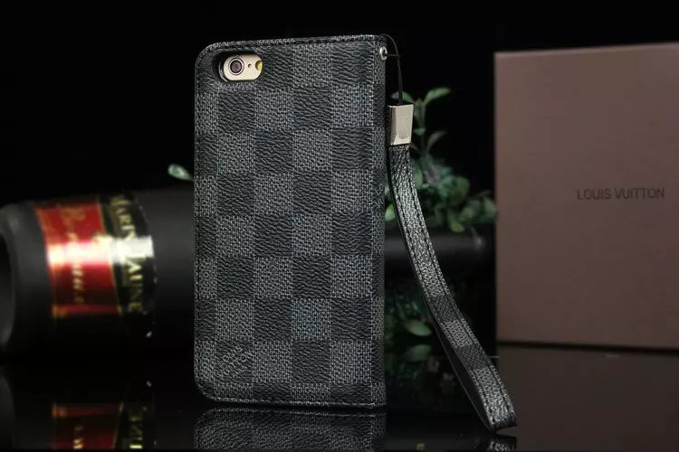 iphone 8 Plus fashion cases buy iphone 8 Plus case Louis Vuitton iphone 8 Plus case iPhone 8 Plus mophie juice pack mobile phone shell cute phone case iphone 8 Plus apple iphone case create iphone cover mophie juice iPhone 8 Plus