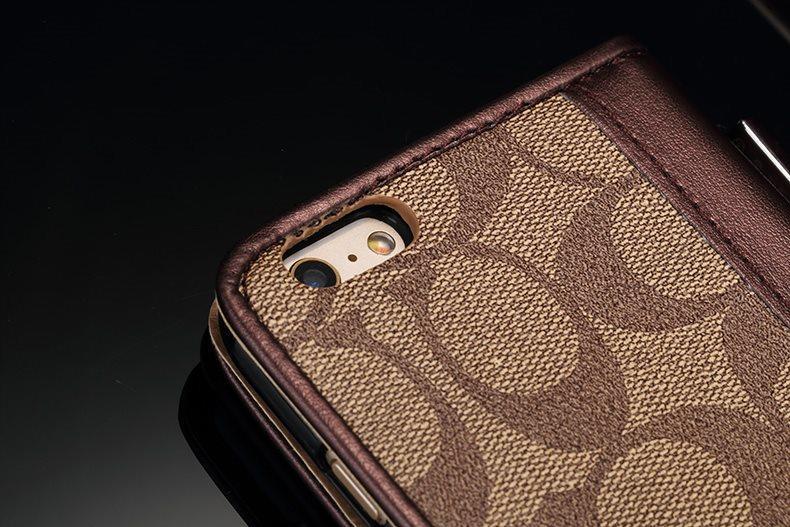 best cases iphone 6s Plus apple iphone 6s Plus case fashion iphone6s plus case cover for iphone cases for iphone 6s 6 s iphone cases iphone 6s cases and covers protective case for iphone 6 phone case design