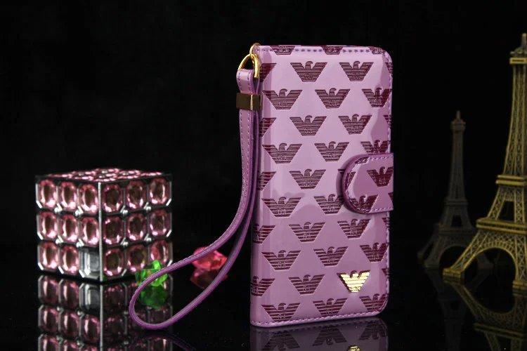 iphone 7 Plus covers best iphone 7 Plus cas fashion iphone7 Plus case best case for an iphone 7 Plus design iphone 7 Plus case iphone 7 Plus cases purple cheap iphone 7 Plus covers cool iphone 7 Plus cases iphone 7 Plus full case