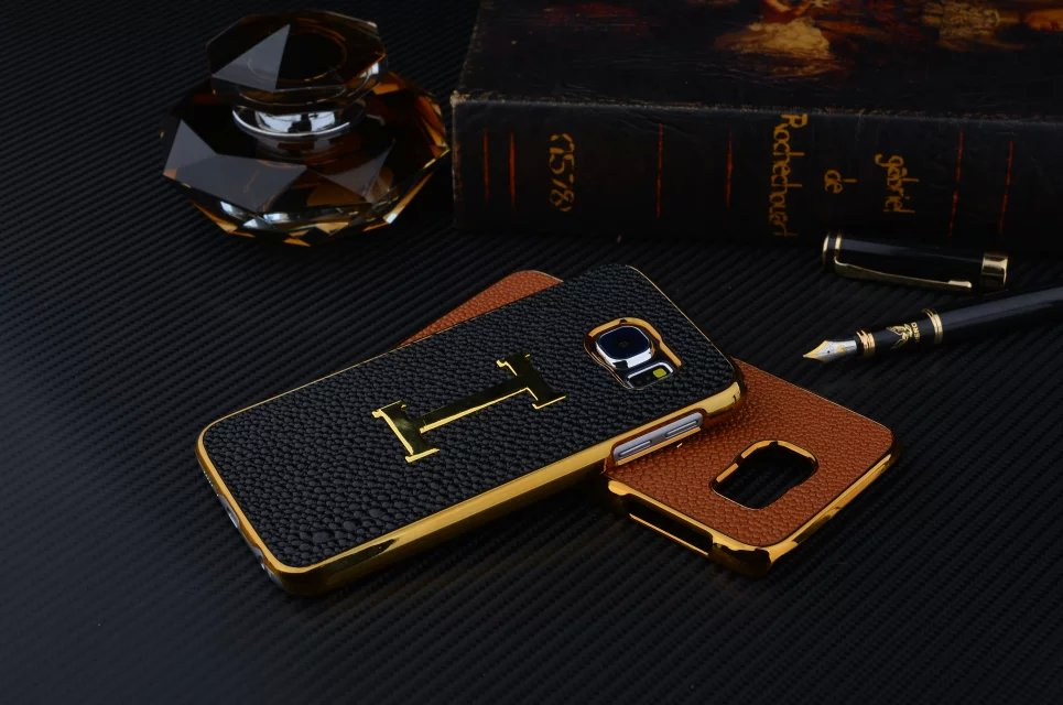 best case for s6 edge galaxy s6 edge case fashion Galaxy S6 edge case samsung galaxy s6 edge designer cases how to make your own case charging case galaxy s6 edge slim case galaxy s6 edge leather s6 edge case samsung galaxy sport