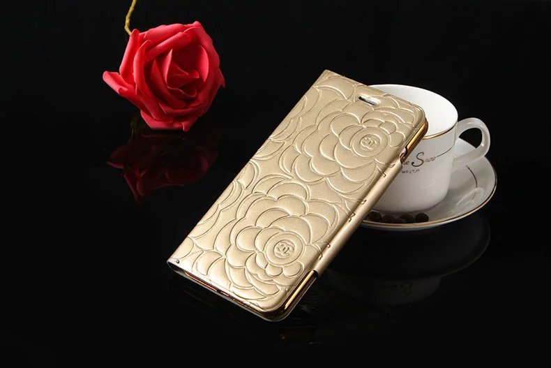 best phone covers for iphone 8 Plus best phone cases for iphone 8 Plus Chanel iphone 8 Plus case mofi iphone cell phone cases for iPhone 8 Plus iphone 8 Plus cases leather tory burch iphone case 6 cheap iphone 8 Plus covers covers for iphone 8 Plus