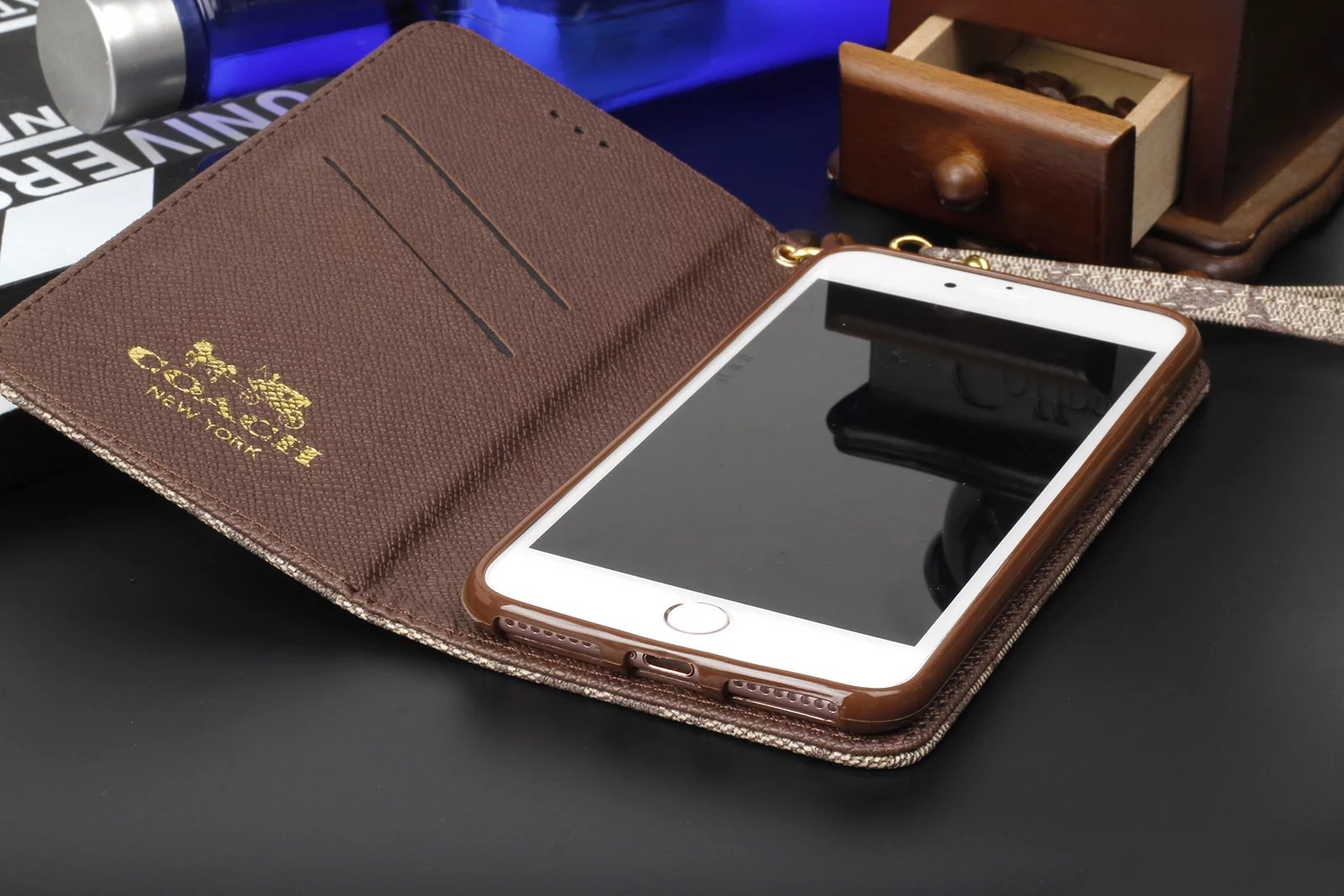 cover iphone 8 Plus iphone 8 Plus mobile cover coach iphone 8 Plus case make your own iPhone 8 Plus case the best case for iPhone 8 Plus iphone 8 Plus fashion cases cell phone cases online mophie charging case iphone 8 Plus battery pack case