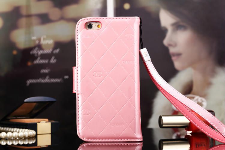 iphone 6 Plus cases for sale iphone 6 Plus cases apple store fashion iphone6 plus case fashion case phone cases and skins chloe iphone case designer iphone cases amazing cell phone cases cell phone accessories cases