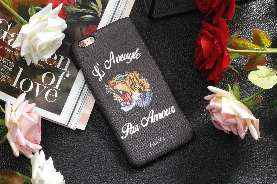 case of iphone 6 Plus nice iphone 6 Plus cases fashion iphone6 plus case mobile cover and cases case for i phone iphone cases create own cell phone case phone case customize the best iphone cover