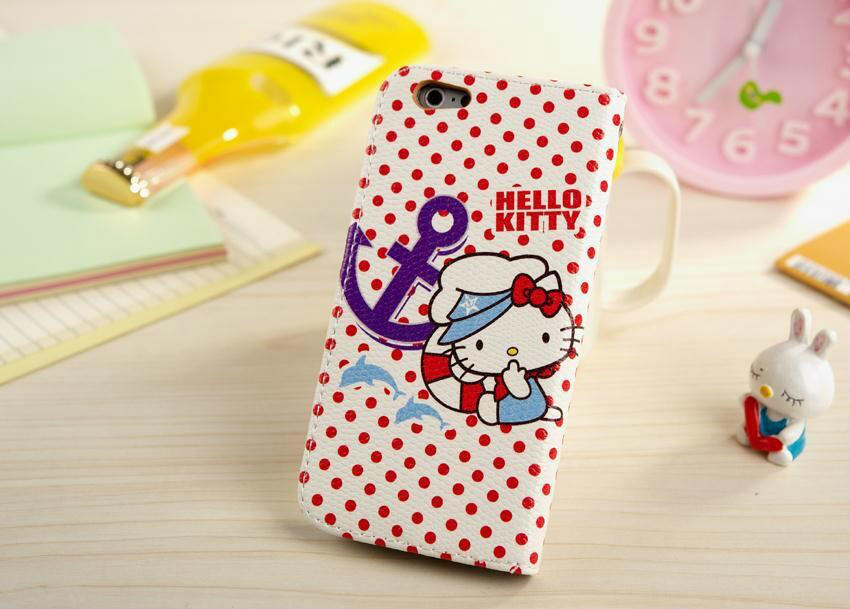cover case iphone 6 Plus designer iphone 6 Plus s cases fashion iphone6 plus case 6 designer cases iphone wristlet case iphone 6 cases for boys iphone 6 case custom best case for iphone 6 iphone 6 personalized case
