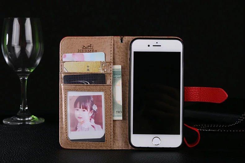 iphone 6 Plus cover case iphone 6 Plus cases fashion fashion iphone6 plus case best cases for iphone iphone 6 case women 6 iphone cases designer juice pluse phone cases 6 iphone 6 cases for boys
