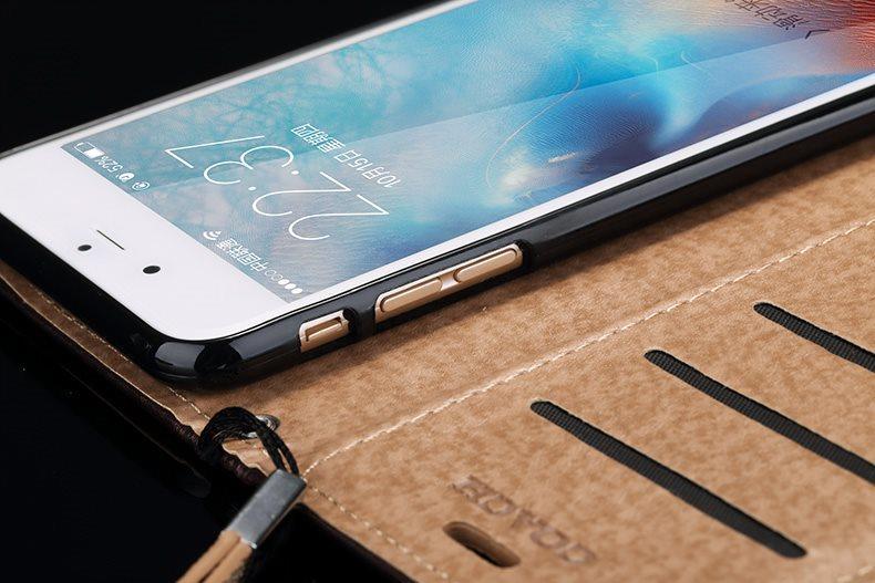 iphone7 Plus cases incase iphone 7 Plus case fashion iphone7 Plus case best cover iphone 7 Plus iphone 7 Plusa covers top 7 Plus iphone cases where to buy iphone 7 Plus cases designer iphone 7 Plus case cover for i phone 7 Plus