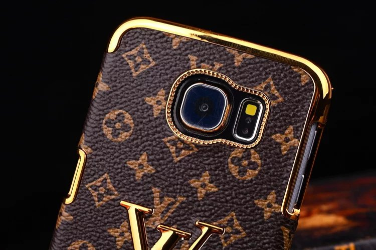 galaxy S7 edge cell phone cases samsung galaxy S7 edge hard case fashion Galaxy S7 edge case galaxy S7 edge screen protector metal case galaxy S7 edge best phone cases for galaxy S7 edge galaxy S7 edge wallet case samsung S7 edge tough case S7 edge back cover