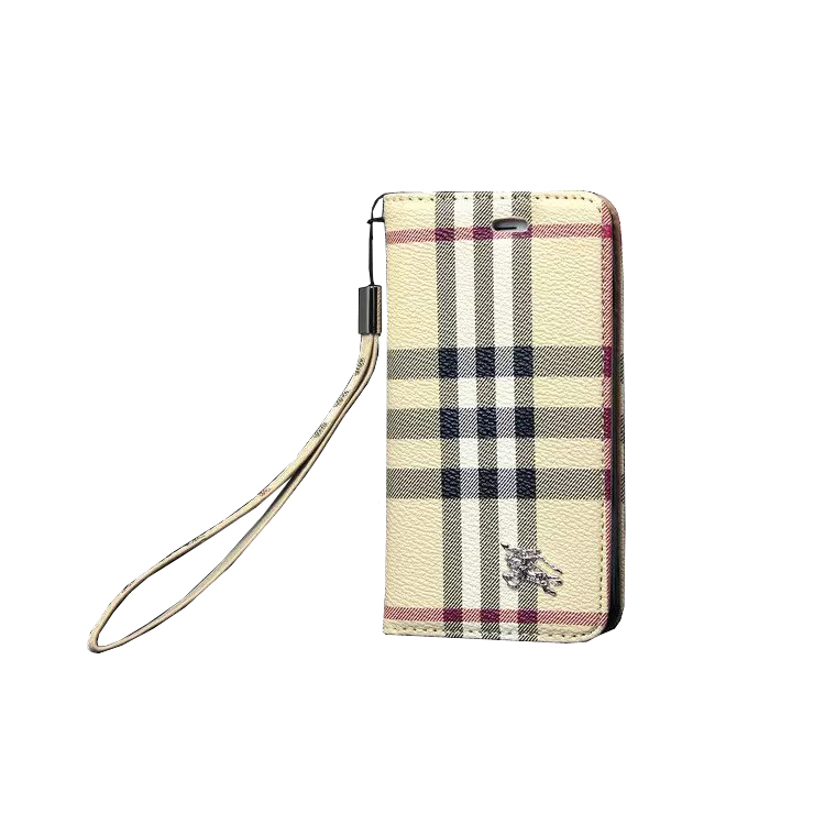 iphone 8 Plus branded cases top rated iphone 8 Plus case Burberry iphone 8 Plus case official apple iphone 8 Plus case iphone case sale best designer iphone cases iPhone 8 Plus and cases online mobile phone covers how much is a mophie juice pack