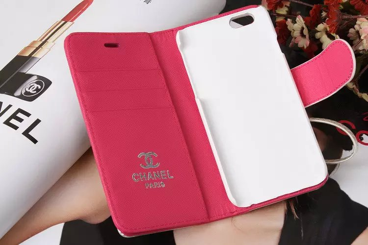 iphone 6 Plus cool covers iphone 6 Plus cases on sale fashion iphone6 plus case phone sleeve iphone 6 covers designer i phone cover design a iphone 6 case phone cover designs iphone accessories