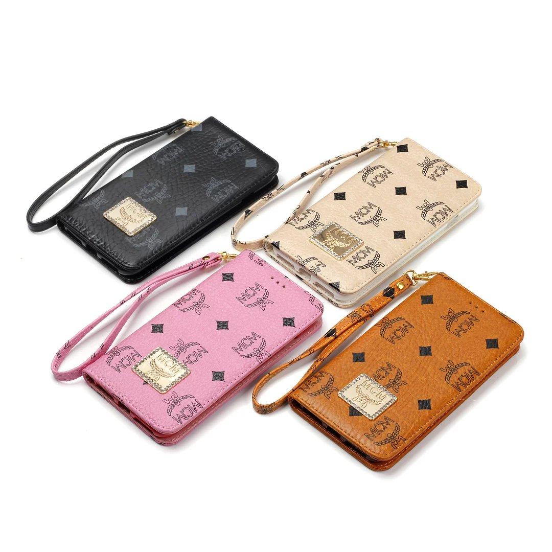 apple case for iphone 6 Plus iphone 6 Plus fashion case fashion iphone6 plus case iphone 6 leather case the phone covers iphone 6 cases women iphone wristlet case best cell phone case companies apple iphone case 6