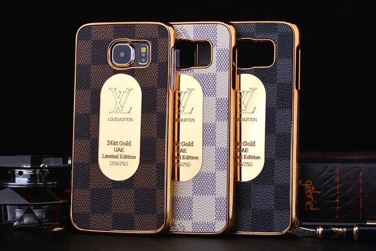 custom galaxy S7 edge case custom cases for galaxy S7 edge fashion Galaxy S7 edge case galaxy S7 edge s view wireless charging cover samsung S7 edge slim case leather case for samsung galaxy S7 edge samsung S7 edges cases galaxy S7 edge covers ballistic case for galaxy S7 edge