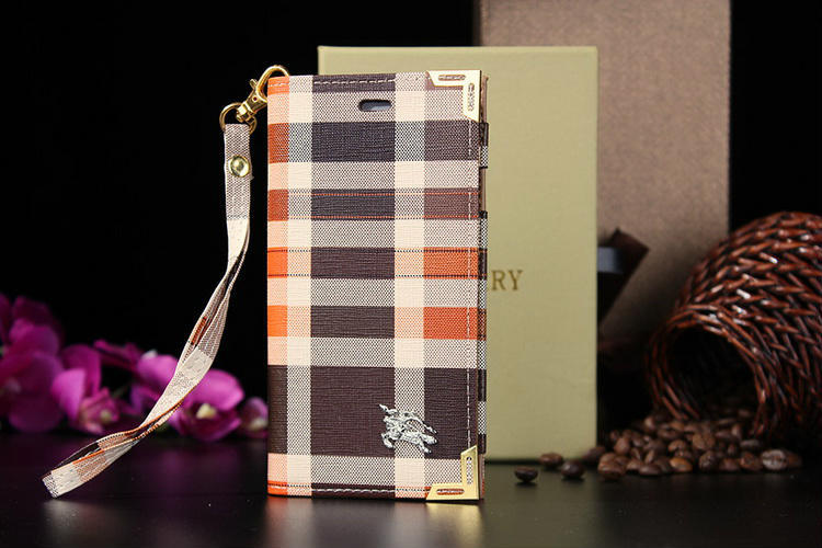 cell phone cases for iphone 8 iphone 8 protective covers Burberry iphone 8 case iphone 8 with case phone cases for 8 power packs plus best 8 case cell phone cases for iphone 8 in case iphone
