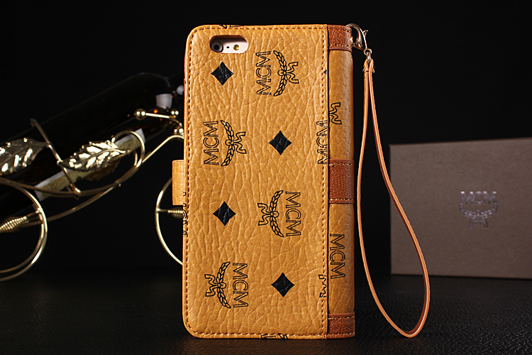 iphone 6 cases personalised iphone 6 covers fashion iphone6 case websites for iphone cases tory burch ipad case iphone 6 news update designer phone cases for iphone 6 ipad 6 case life cell phone case