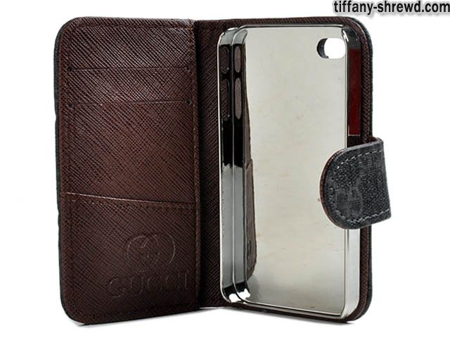 iphone 5 cass online iphone 5 covers fashion iphone5s 5 SE case coolest iphone 5 s cases best looking iphone 5 case good iphone cases buy designer designer coin purse apple iphone 5 covers