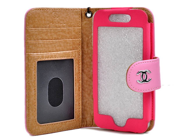 best covers for iphone 6 case cover iphone 6 fashion iphone6 case mobile cover sites iphone button case case iphone 6 6 aipon 6 cell phone sleeve case apple iphone 2016