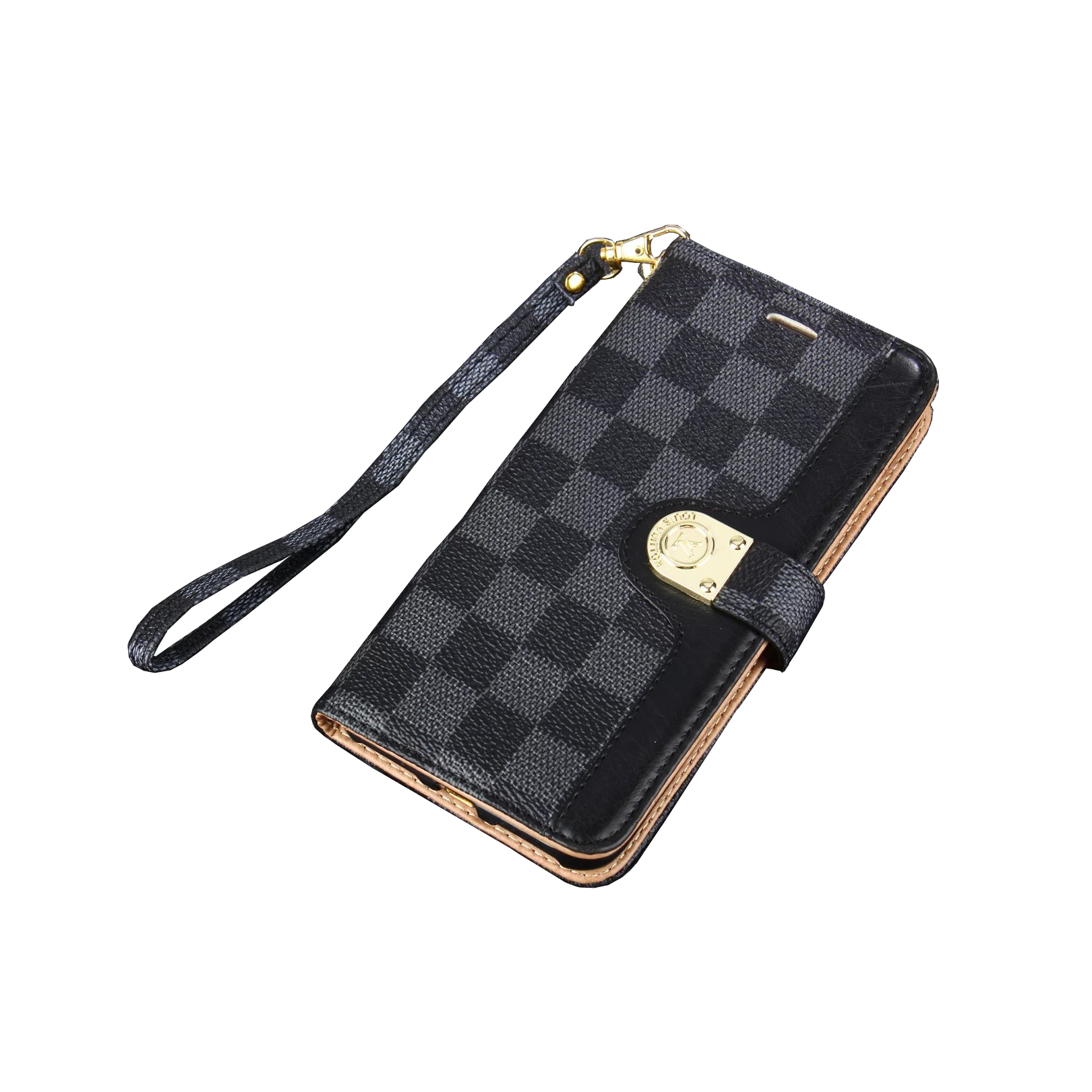 Note8 best case cheap cases for galaxy Note8 Louis Vuitton Galaxy Note8 case samsung Note8 view cover Note8 galaxy accessories samsung galaxy Note8 survivor case samsung galaxy case wallet glaxsy Note8 samsung galaxy Note8 cases