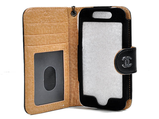 new iphone 6 Plus cases good cases for iphone 6 Plus fashion iphone6 plus case black phone case buy mobile phone case iphone 6 case design your own iphone 6 mophie case iphone 6 leather cover iphone 6 case on 6