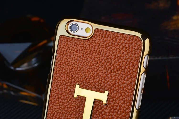 iphone 6 custom cover case 6 iphone fashion iphone6 case top cases for iphone 6 iphone silicone case iphone 6 iphone 6 iphone 6 designer iphone 6 cases iphone 6g case websites that sell iphone cases