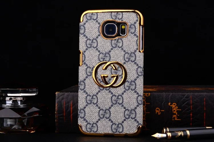 best galaxy s6 edge plus case cheap samsung s6 edge plus cases fashion Galaxy S6 edge Plus case s6 edge plus specs samsung galaxy s6 edge plus info samsung gs6 edge plus cases sview case galaxy s6 edge plus flip cover cases reviews on the galaxy s6 edge plus