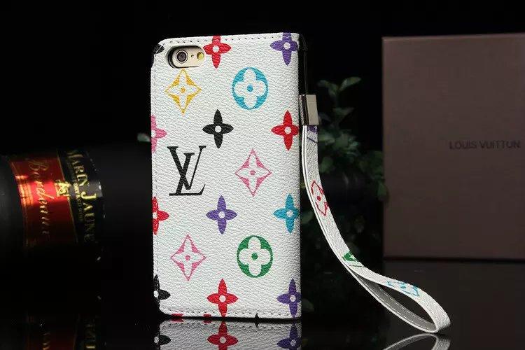 design own iphone 6 Plus case iphone 6 Plus cases fashion iphone6 plus case cover for iphone 6 apple iphone 6 covers iphone 6 apple case iphone 6 plus device cover case phone covers