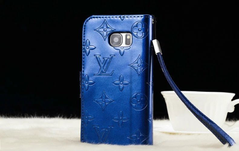 samsung cases S7 edge best cases for S7 edge fashion Galaxy S7 edge case new galaxy S7 edge spigen case galaxy S7 edge galaxy xS7 edge mobile samsung galaxy S7 edge otter galaxy S7 edge samsung galaxy cover