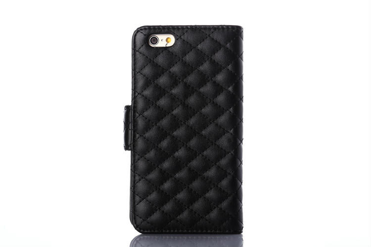iphone 6 Plus in case iphone 6 Plus case screen protector fashion iphone6 plus case mobile phone cases iphone 6 iphone 6 s cover iphone cover custom customised iphone 6 cases case phone cases smartphone cases and covers