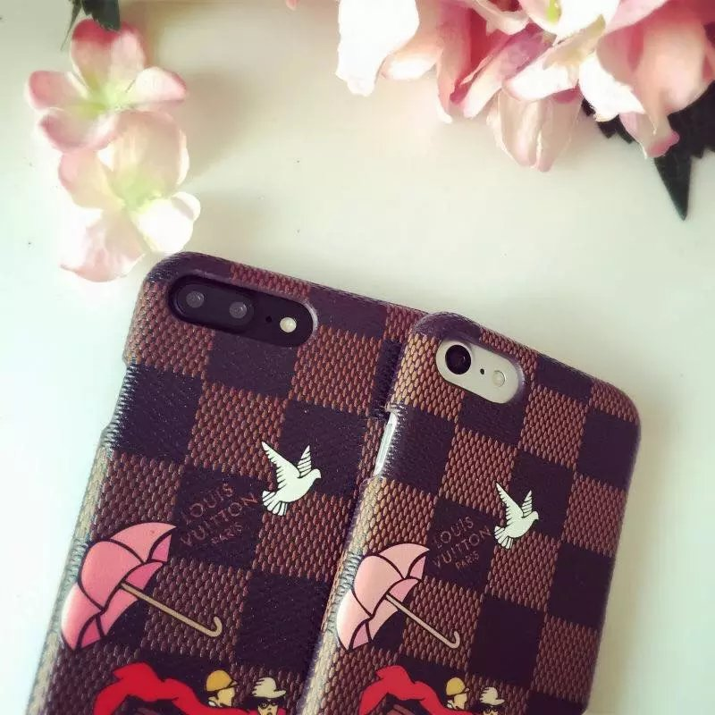 pretty phone cases for iphone 6s Plus best case for the iphone 6s Plus fashion iphone6s plus case cover of iphone 6s plastic carrying case ipod 6 phone cases new phone cases best phone covers iphone five cases
