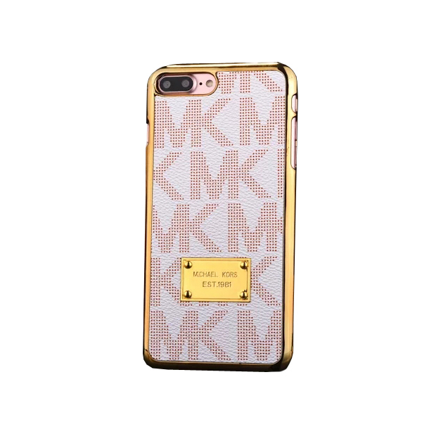 apple iphone 6 covers create your own iphone 6 case fashion iphone6 case apples new iphone case i phone 6 iphone 6 fashion cases iphone 6 price skin iphone case phone cover shop
