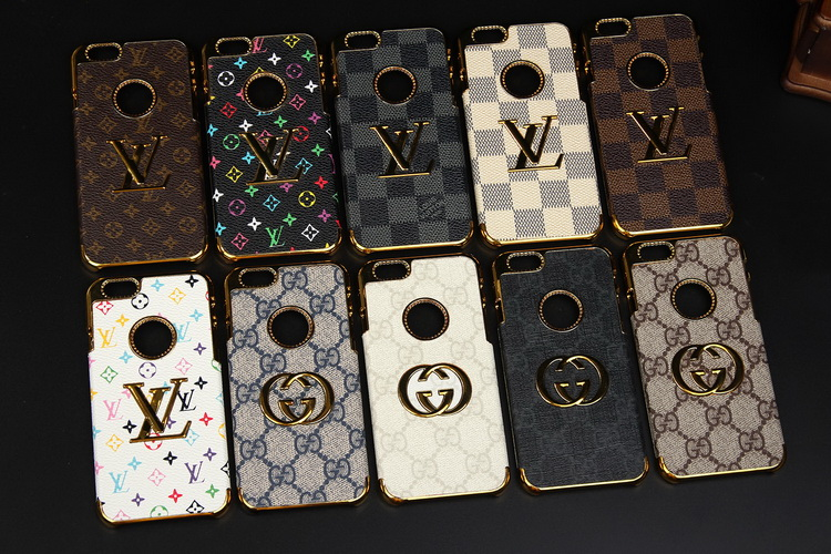 iphone 6 nice cases best cases for the iphone 6 fashion iphone6 case apple iphone 6 features phone cas icase iphone i6 case case 6 the real iphone 6