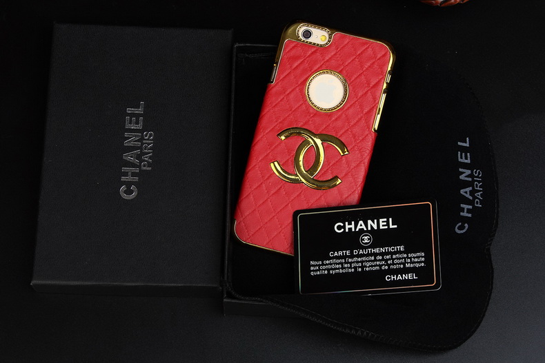iphone 6 cases light up phone cases for the iphone 6 fashion iphone6 case iphone 6 fashion cases phonecases designer iphone 6 apple iphone 6 6 lpone 6 iphone 6 designer