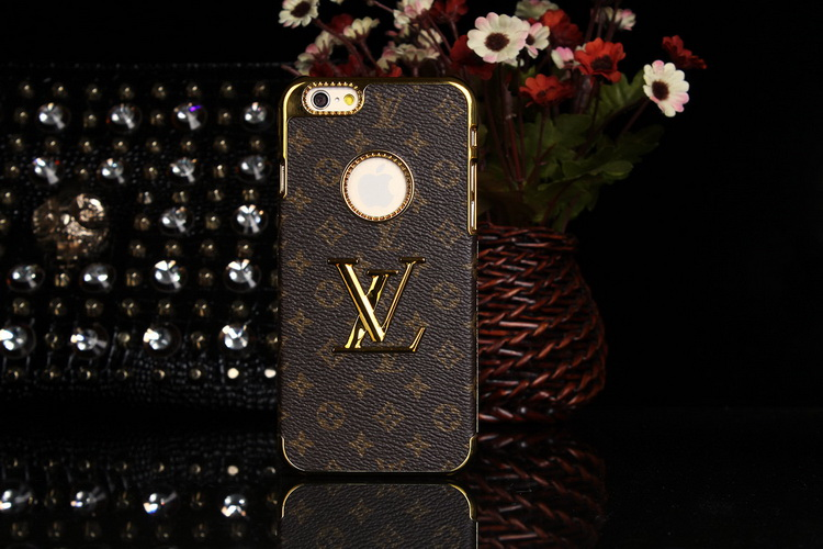 awesome iphone 6 cases iphone 6 case brand fashion iphone6 case 6 phone cases specs on new iphone case phone awesome iphone 6 cases create your own iphone 6 case iphone six apple