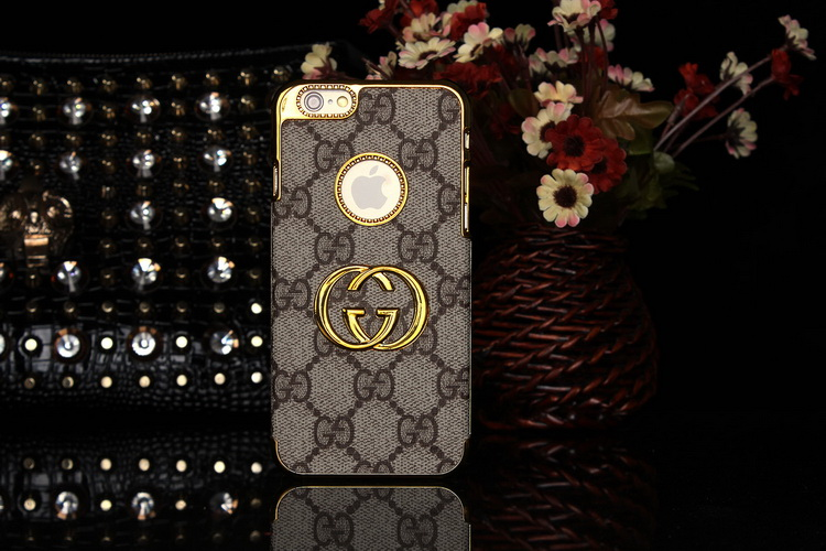 customize your iphone 6 case fashion iphone 6 cases fashion iphone6 case popular phone cases phone case designer new phone cases custom iphone iphone 6 case women phone cases for