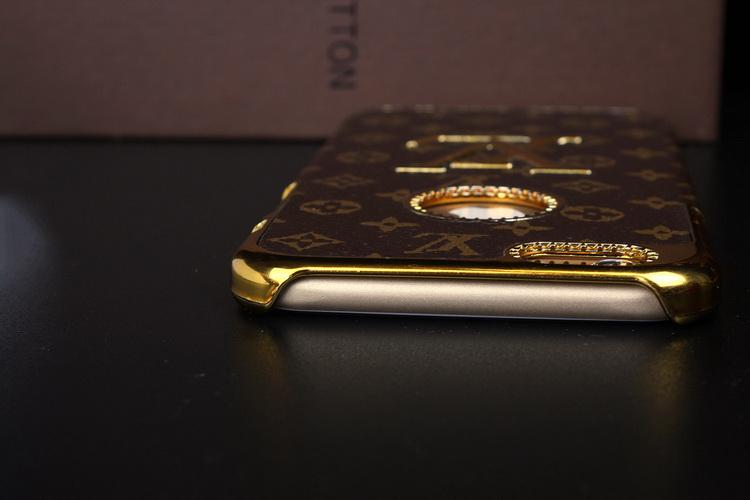 iphone 6 skin case designer leather iphone 6 case fashion iphone6 case iphone 6 create your own case designer iphone 6 covers iphone 6 phone covers photo phone case iphone 6 iphone 6 ship date iphone case logo