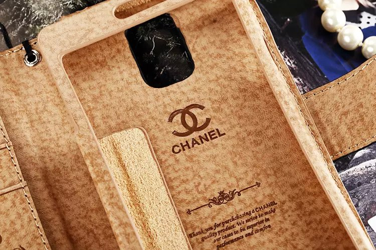 samsung S8 bumper case custom phone cases samsung galaxy S8 Chanel Galaxy S8 case S8 custom cases samsung gs S8 samsung S8s covers samsung galaxy S8 battery cover view flip cover real samsung galaxy S8