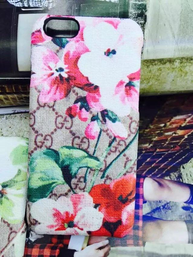 full iphone 7 Plus case phone cases iphone 7 Plus fashion iphone7 Plus case luxury iphone covers best iphone 7 Plus protective case iphone 7 Plus covers buy online cases for iphone 7 Plus s designer clutch iphone 7 Plus cases and accessories