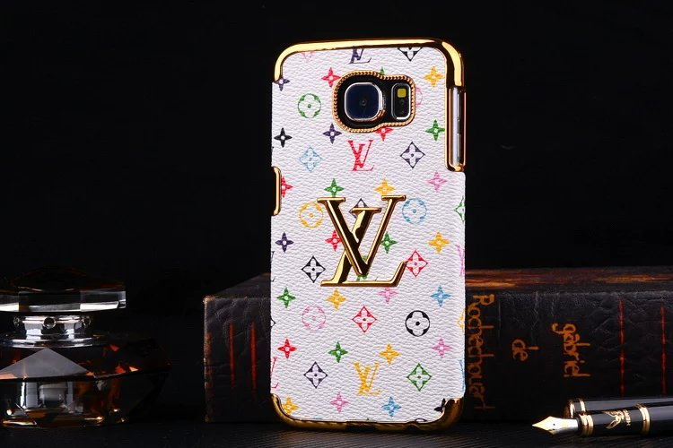 samsung cases for galaxy S8 S8 best case Louis Vuitton Galaxy S8 case samsung galaxy S8 s samsung galaxy S8 charging port cover samsung S8 sview gelaxy S8 samsung galaxy S8 contract cases for gS8