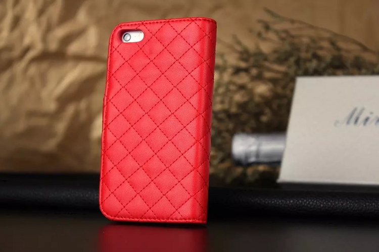 the best case for iphone 6s Plus iphone 6s Plus case with cover fashion iphone6s plus case cover iphone iphone 6 cases apple 6s cases apple 6 phone cases i6s phone covers iphone cases s