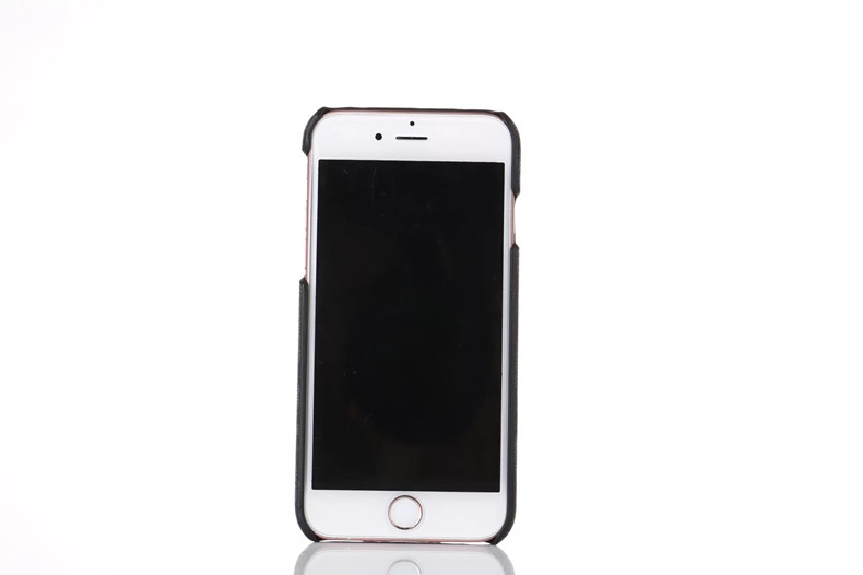 iphone 6 Plus case screen protector cases for the iphone 6 Plus fashion iphone6 plus case the iphone case iphone 6 cases and accessories iphone 6 cases for sale telephone iphone case iphone 6 cases on sale iphone 6 battery case mophie