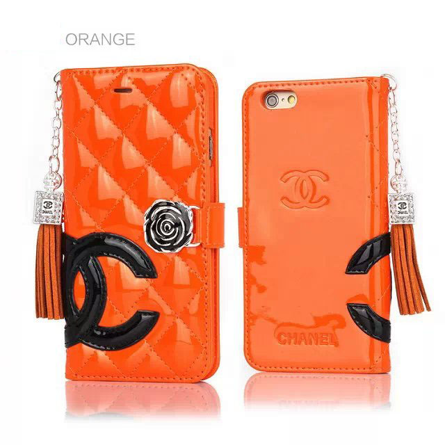 iphone 8 phone covers iphone 8 case apple Chanel iphone 8 case designer cell phone covers phone cases iphone 8 iphone 8 designer cases sell iphone cases apple iphone 8 case mophie juice pack iphone 8