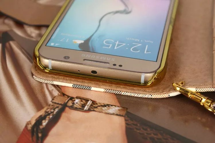 samsung s6 edge plus tough case galaxy s6 edge plus luxury cases fashion Galaxy S6 edge Plus case samsung galaxy s6 edge plus cases speck s6 edge plus wallet galaxy s6 edge plus protection s6 edge plus best case samsung galaxy 6 phone cases samsung galaxy s6 edge plus 4