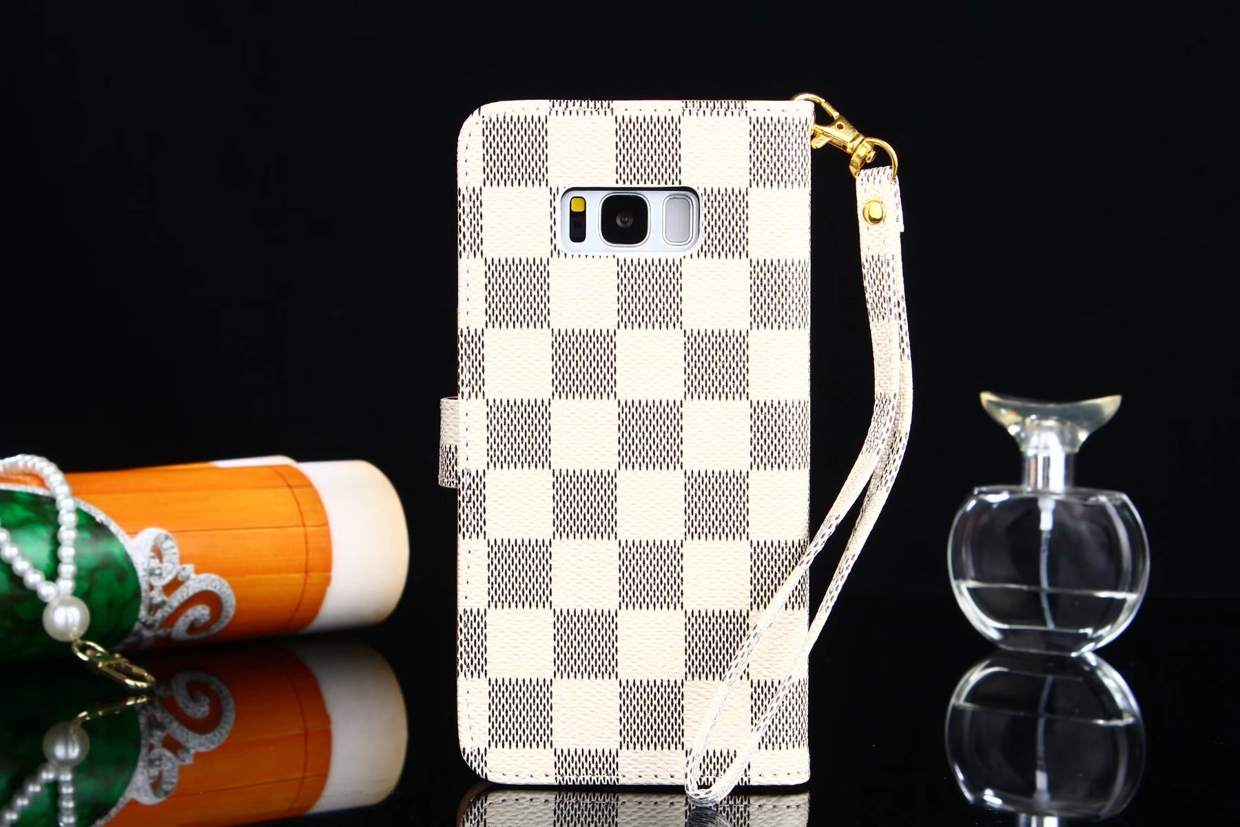 cases for the galaxy S8 Plus samsung galaxy S8 Plus case reviews Louis Vuitton Galaxy S8 Plus case case for S8 Plus galaxy galaxy S8 Plus samsung galaxy S8 Plus cases cool galaxy S8 Plus cases griffin galaxy S8 Plus samsung S8 Plus original cover
