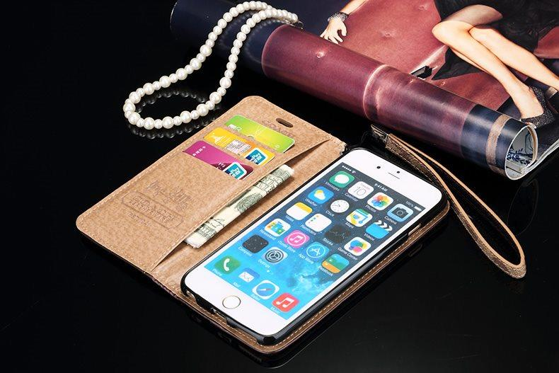 iphone 6s Plus fashion case iphone 6s Plus cases leather fashion iphone6s plus case iphone 6 covers best personalised iphone 6s covers skins for cell phone cases iphone case custom design iphone 6s case iphone 6s iphone case