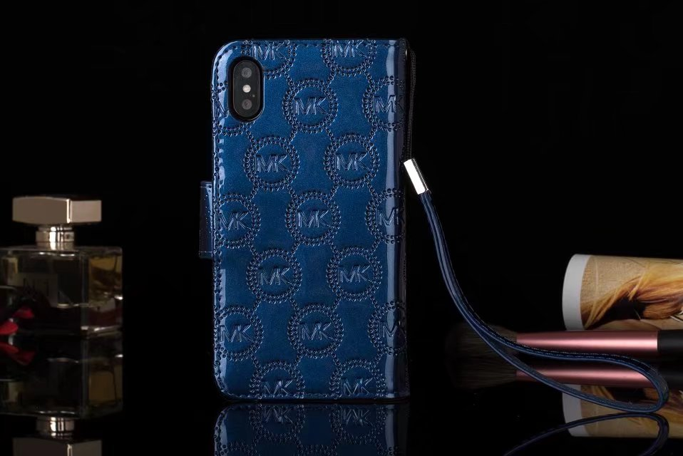 iphone X fashion cases X s iphone cases MICHAEL KORS iPhone X case good iphone 8 cases top 6 iphone 8 cases official iphone 6 case mophie juice pack iphone 6 iphone 6 case with screen cover apple case for iphone 6