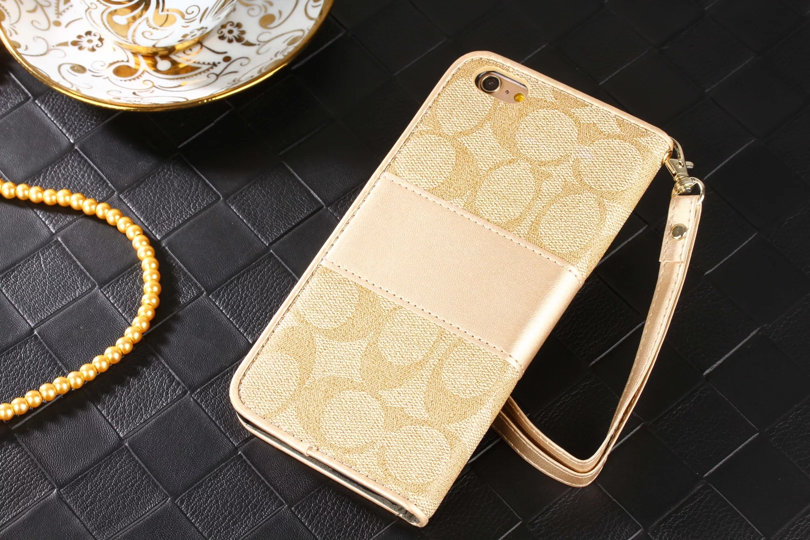 iphone 7 best case great iphone 7 cases fashion iphone7 case clear iphone case cell phone case custom 7 case iphone 7 sticker case iphone case images iphone 7 news today