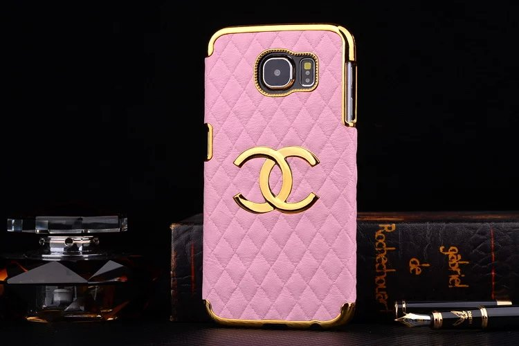 case para galaxy S8 Plus galaxy S8 Plus personalized case Chanel Galaxy S8 Plus case samsung galaxy S8 Plus real S8 Plus specs samsung galaxy S8 Plus flip samsung galaxy sport samsung S8 Plus leather case samsung phone S8 Plus