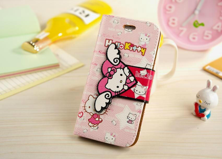 iphone 6 phone case top 6 iphone 6 cases fashion iphone6 case new case for iphone 6 iphone designer covers telephone iphone case iphone 6 original case customized phone covers iphone 6 iphone 6
