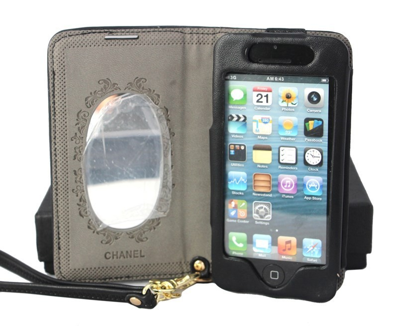 custom made iphone 6 cases fashion iphone 6 cases fashion iphone6 case aluminium iphone case top cell phone case brands cell phone case brands cool phone cases iphone 6 custom photo iphone 6 case cover of phone