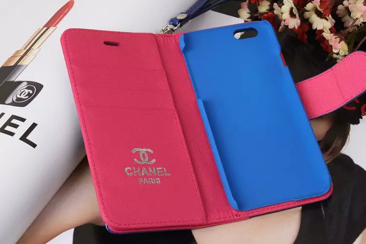 best phone case for iphone 6s Plus iphone cases for iphone 6s Plus fashion iphone6s plus case mophie juice iphone 6 where can i buy phone cases online where can i get iphone cases i phone covers best case for iphone cheap phone cases iphone 6